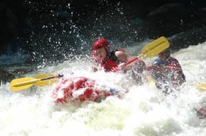 Rafting-Rio-Toro-1